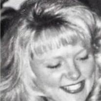 Lisa Ann Law