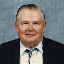 James Loy Trautman