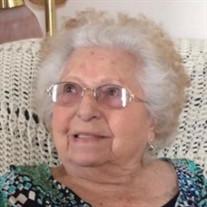 Mary C. Holt