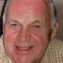 Arthur J. Mazurowski