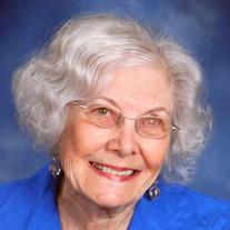 Nina E. Green