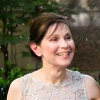 Lorraine Marie Kemmer