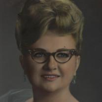 Shirley Mae Diaz