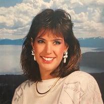 Cathy Anne Heard Doster