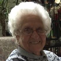 Helen L. Carter