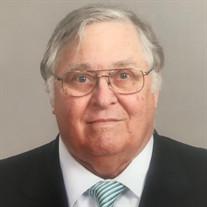 Bill H. Warnock Sr.