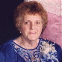 Camille Cascio Murphy