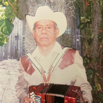 Guadalupe Pedraza Cervantes