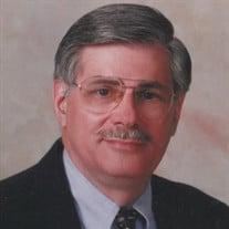Jim Rees