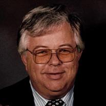 Ronald Thomas Sinkule