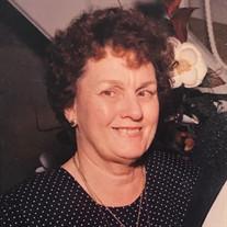 Ruth Ann Darder