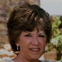 Linda Caroline Seifrig