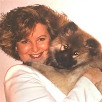 Susan Jeanette Collins