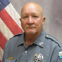 Walter L. Soileau Jr.