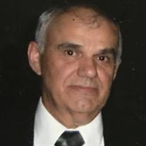 Robert J. Kijewski