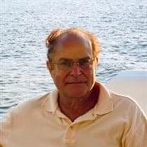 David Scott Stadel