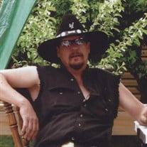 Kevin R. Kneeland