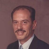 Larry J. Boots Sr.