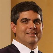 John J. Codella III