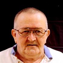 Joseph L Lilley