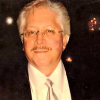 Robert A. Del Gaudio