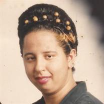 Ms. Roberta K. Dixon Scott