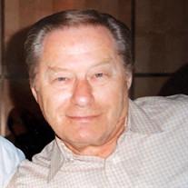 Martin H Rubin