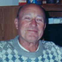 WILLIAM DAVID ROTHWELL