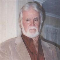 Mr. Gary L. Willingham