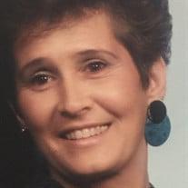 Dolores M. Olds-Fischer