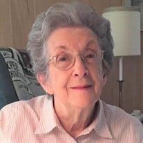 Mary T. Kulig