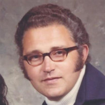 Dennis E. Havelevitch