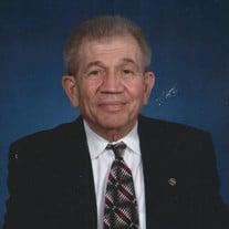 Jim Reitano