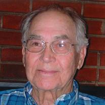 Ralph J. Leonard