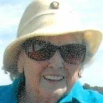 Patricia D. Drischel