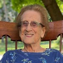 Carolyn R. Nycum