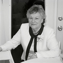 Dorothy N Ray