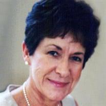 Kathy Heaton Alexander
