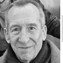 Mr. Anthony Xavier O'Neil Farrell