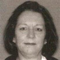 Linda M. Sobieski