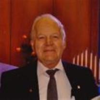 Robert A. Wendt