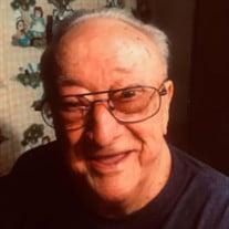 Robert S. Schaefer