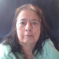 Adelita Anciso