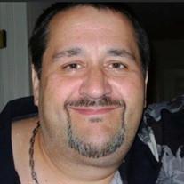 John Longobardo