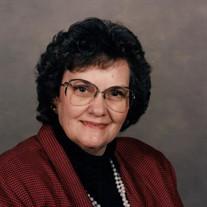 Barbara L. Mehan