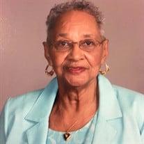 Margaret S. Cobb
