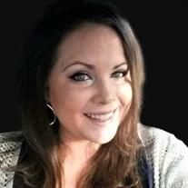 Shalane Marie Garcia