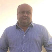 Jose C. Quiles