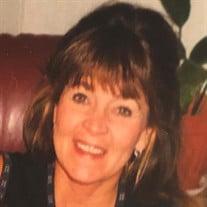 Lisa Carol Smith