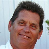 Bryan Dale Salzman